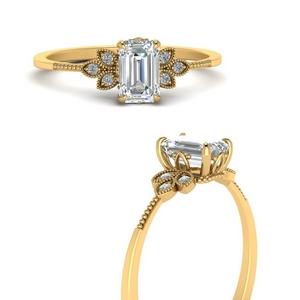 leaf-diamond-emerald-cut-engagement-ring-in-FD9615EMRANGLE3-NL-YG