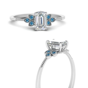 leaf-diamond-emerald-cut-engagement-ring-with-blue-topaz-in-FD9615EMRGICBLTOANGLE3-NL-WG