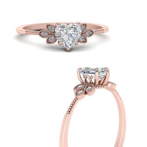 leaf-diamond-heart-engagement-ring-in-FD9615HTRANGLE3-NL-RG