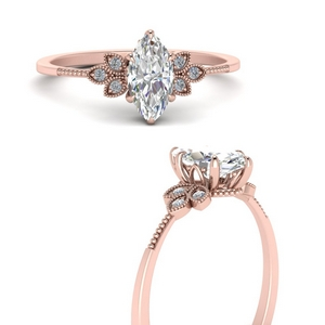 man-made-marquise-diamond-delicate-ring-in-FD9615MQRANGLE3-NL-RG