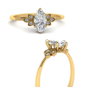 10x5-mm-moissanite-marquise-delicate-ring-in-FD9615MQRANGLE3-NL-YG