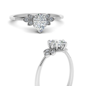 leaf-diamond-pear-engagement-ring-in-FD9615PERANGLE3-NL-WG