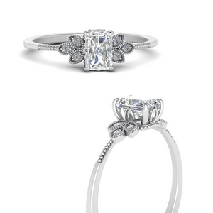 leaf-diamond-radiant-engagement-ring-in-FD9615RARANGLE3-NL-WG
