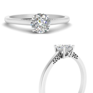 1.50-carat-round-lab-created-diamond-ring-in-FD9625RORANGLE3-NL-WG