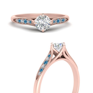 compass-cathedral-diamond-engagement-ring-with-blue-topaz-in-FD9626RORGICBLTOANGLE3-NL-RG
