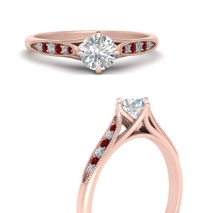 compass-antique-diamond-engagement-ring-with-ruby-in-FD9626RORGRUDRANGLE3-NL-RG