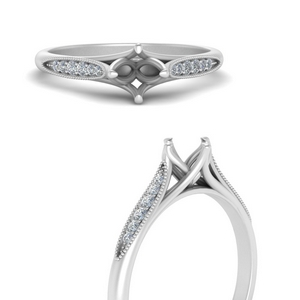 compass-cathedral-semi-mount-diamond-engagement-ring-in-FD9626SMRANGLE3-NL-WG