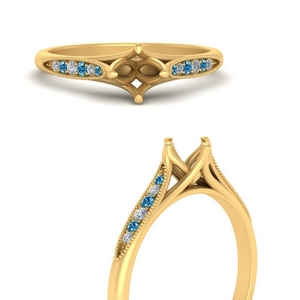compass-cathedral-semi-mount-diamond-engagement-ring-with-blue-topaz-in-FD9626SMRGICBLTOANGLE3-NL-YG