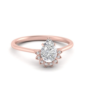 pear-crown-diamond-engagement-ring-in-FD9629PER-NL-RG