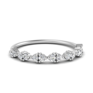 antique-delicate-diamond-wedding-band-in-FD9631R-NL-WG