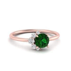 antique-round-emerald-ring-in-FD9632RORGEMGR-NL-RG