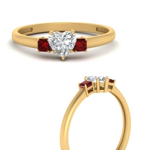 3-stone-heart-shaped-ruby-engagement-ring-in-FD9634HTRGRUDRANGLE3-NL-YG