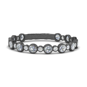 alternating-bezel-round-diamond-wedding-band-in-FD9649-NL-BG