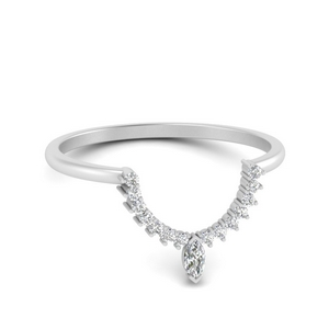 petite-curved-diamond-wedding-band-in-FD9650B-NL-WG