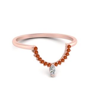 petite-curved-orange-sapphire-wedding-band-in-FD9650BGSAOR-NL-RG