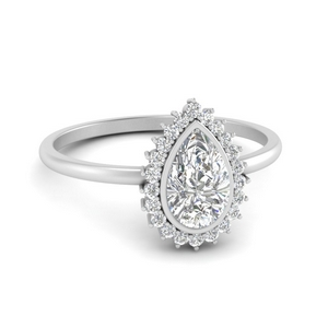 pear-bezel-halo-engagement-diamond-ring-in-FD9650PER-NL-WG