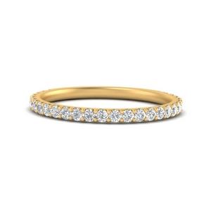 0.35-carat-three-forth-way-down-pave-diamond-band-in-FD9654B-NL-YG