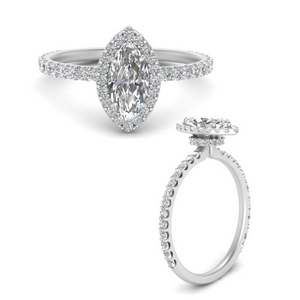 marquise-cut-double-under-halo-micropave-engagement-ring-in-FD9654MQRANGLE3-NL-WG