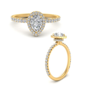 pear-shaped-double-under-halo-micropave-engagement-ring-in-FD9654PERANGLE3-NL-YG
