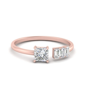 Diamond Created In Lab