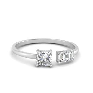 emerald-princess-cut-diamond-negative-space-ring-in-FD9655PRR-NL-WG.jpg