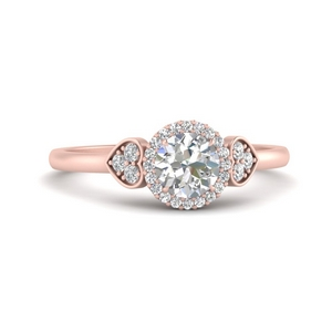 round-halo-diamond-engagement-one-carat-ring-in-FD9664ROR-NL-RG