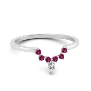 curved-crown-pink-sapphire-wedding-band-in-FD9670BGSADRPI-NL-WG
