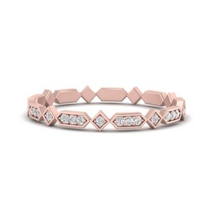 compass-point-antique-stacking-diamond-ring-in-FD9672B-NL-RG