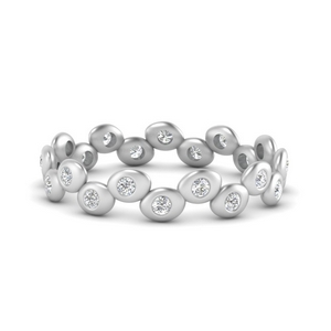 bezel-set-eternity-stacking-diamond-band-in-FD9676B-NL-WG