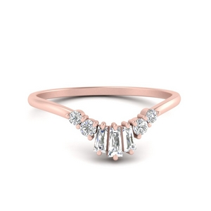 round-diamond-baguette-curved-wedding-band-in-FD9687-NL-RG
