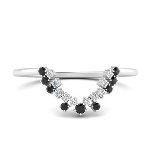 curved-band-for-oval-ring-with-black-diamond-in-FD9700BGBLACK-NL-WG