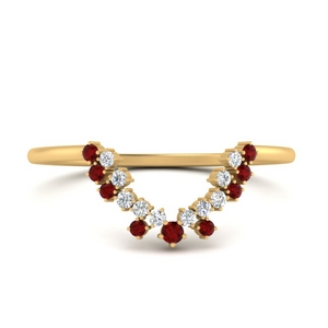 curved-band-for-oval-diamond-ring-with-ruby-in-FD9700BGRUDR-NL-YG
