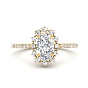 scattered-oval-halo-diamond-engagement-ring-in-FD9700OVR-NL-YG