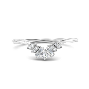 round-baguette-diamond-twisted-wedding-band-in-FD9703B-NL-WG