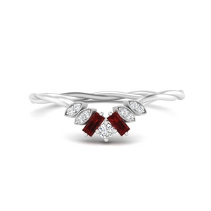 round-baguette-ruby-twisted-wedding-band-in-FD9703BGRUDR-NL-WG