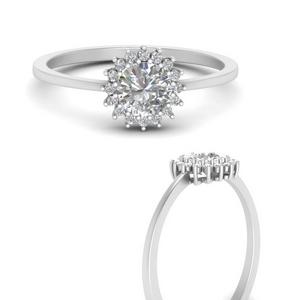 sunflower-round-halo-diamond-engagement-ring-in-FD9704RORANGLE3-NL-WG