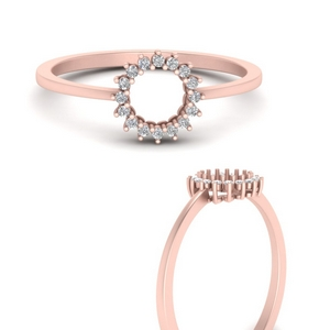 sunflower-semi-mount-halo-diamond-engagement-ring-in-FD9704SMRANGLE3-NL-RG