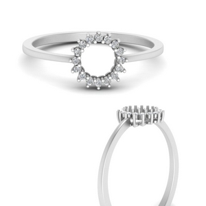 sunflower-semi-mount-halo-diamond-engagement-ring-in-FD9704SMRANGLE3-NL-WG