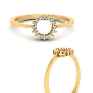 sunflower-semi-mount-halo-diamond-engagement-ring-in-FD9704SMRANGLE3-NL-YG