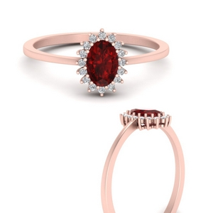 oval-ruby-halo-diamond-ring-in-FD9704OVRGRUDRANGLE3-NL-RG