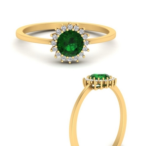 emerald-round-halo-engagement-ring-in-FD9704RORGEMGRANGLE3-NL-YG
