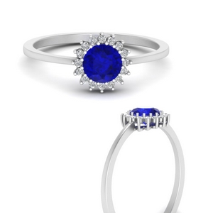 sapphire-round-halo-engagement-ring-in-FD9704RORGSABLANGLE3-NL-WG