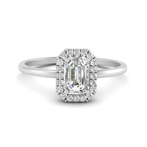 emerald-cut-halo-diamond-engagement-ring-in-FD9710EMR-NL-WG