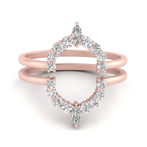 marquise-and-round-diamond-ring-guard-in-FD9710B-NL-RG