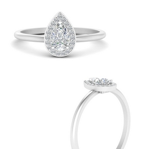simple-pear-halo-diamond-engagement-ring-in-FD9719PERANGLE3-NL-WG