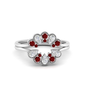 pear-shape-diamond-solitaire-ring-enhancers-with-ruby-in-FD9724BGRUDR-NL-WG