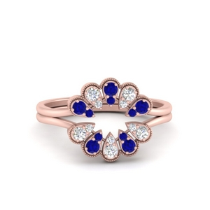 pear-shape-diamond-solitaire-ring-enhancers-with-sapphire-in-FD9724BGSABL-NL-RG