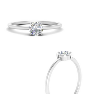 classic-solitaire-diamond-engagement-ring-in-FD9724RORANGLE3-NL-WG