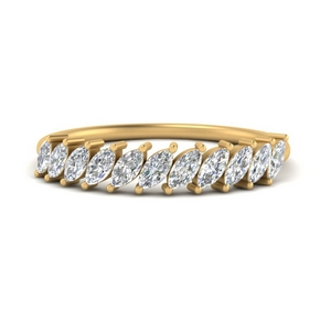 cheap-marquise-stack-diamond-band-in-FD9726B-NL-YG