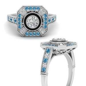 big-antique-blue-topaz-engagement-ring-in-FD9732RORGICBLTOANGLE3-NL-WG